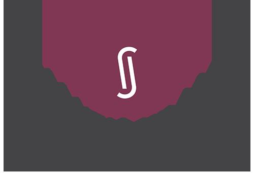 Antje Donath-Franke · Steuerkanzlei in Werdau
